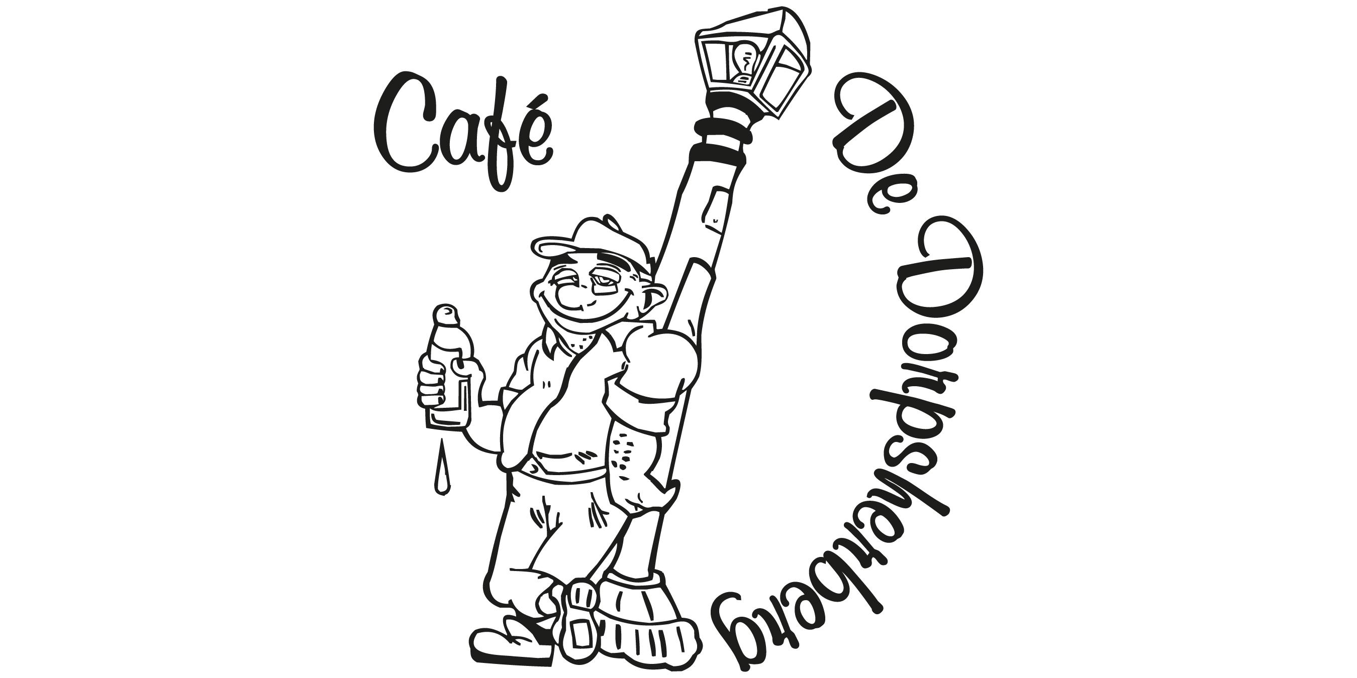 Cafe de Dorpsherberg