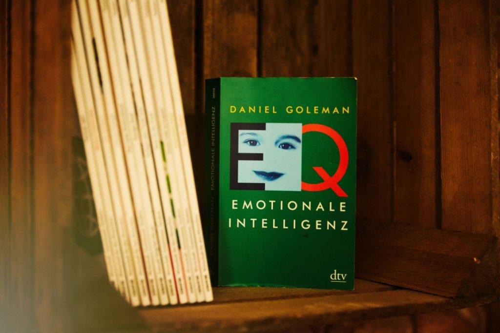 Buch Café der Fragen Berlin