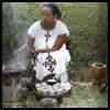 Maitresse de cérémonie