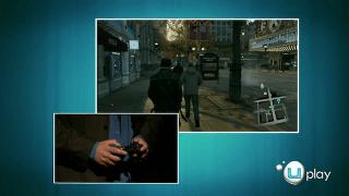 Capture d'écran 2012-06-05 à 01.10.23 (2)