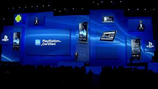Capture d'écran 2012-06-05 à 04.06.01 (2)