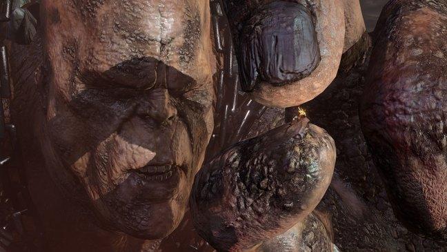 god-of-war-3-kratos-vs-cronos