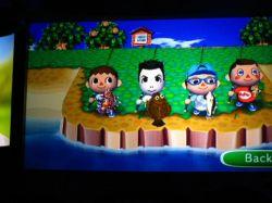 Nintendo_animalcrossing.jpg