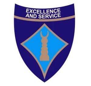 Abia State University Student Portal