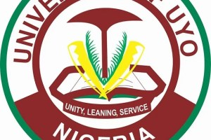 UNIUYO School Fees Payment Portal 2020/2022 is open, See all Fees for all Departments