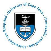 Cape Town, UCT Undergraduate Tuition Fees Structure 2022