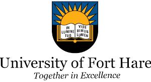 University of Fort Hare (UFH) Postgraduate Application 2022