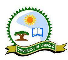 University of Limpopo (UL) Postgraduate Application 2022