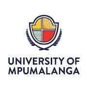 University of Mpumalanga (UM) Postgraduate Application 2022