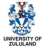 University of Zululand (UZ) Postgraduate Application 2022