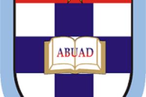 Afe Babalola University Academic Calendar