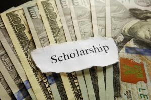 Emory University scholarship for International Students