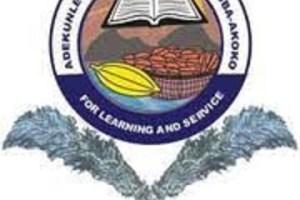 Adekunle Ajasin University Academic Calendar