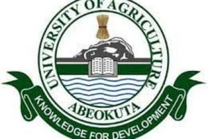 Federal University of Agriculture Abeokuta Academic Calendar