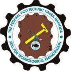 Federal Polytechnic Namoda POST UTME SCREENING FORM
