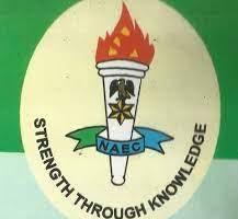 Nigerian Army School of Education Post UTME Screening Form