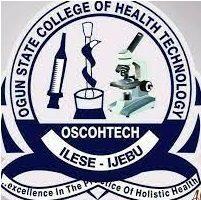 Ogun State College of Health Technology POST UTME SCREENING
