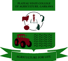 Plateau State College of Agriculture POST UTME SCREENING FORM