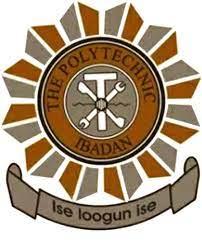The Polytechnic Ibadan POST UTME SCREENING FORM