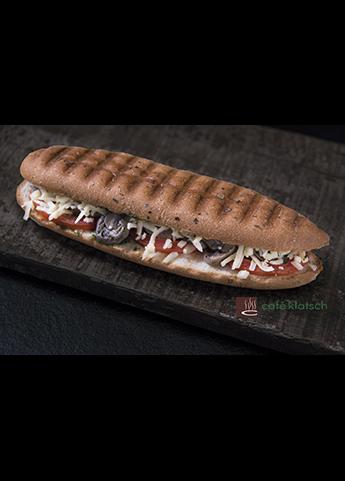 image of panino