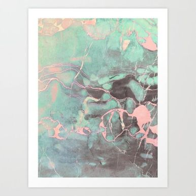 for sale on Society6