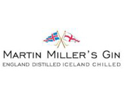 000-martinmillers