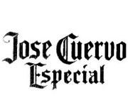 12-jose cuervo especial