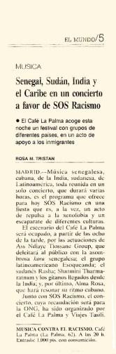 elmundonoviembre1997
