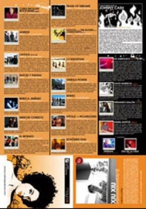 flyers014