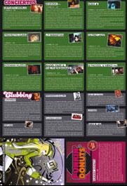 flyers016
