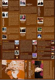 flyers025