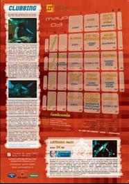 flyers027