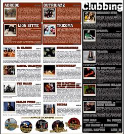 flyers028
