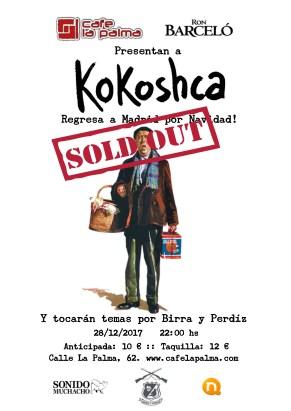 kokoshska_soldout