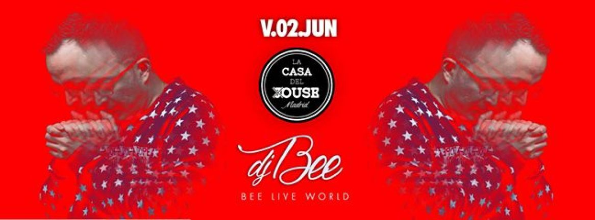 lcdh_flyer_dj_bee