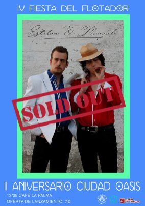 ANIVERSARIO_CO_sold_out