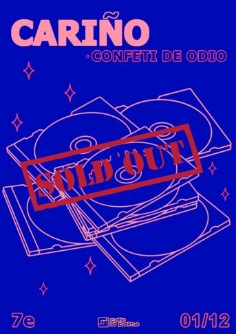carinio_soldout_1