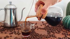 Métodos de preparación, café de origen, Cafe Las Margaritas Especial Tipo Exportación Madrid, España, Barcelona, Vendedores de Café Colombiano en España