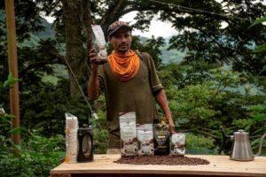 Caficultores, agricultores, Café Las Margaritas Especial Tipo Exportación, Vendedores de Café Colombiano, café origen, Cafe colombiano en España, vendedores café colombiano en Europa