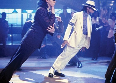 71_smooth-criminal-michael-jackson-7446671-2200-1487jpg