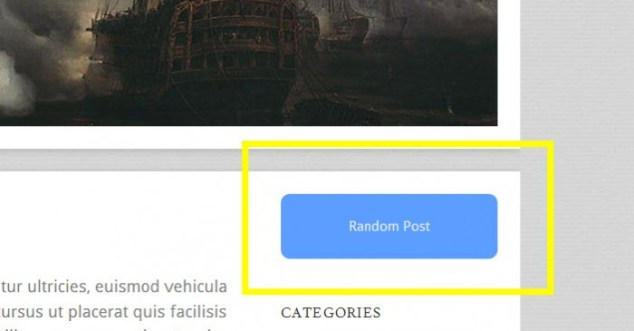 wordpress-random-post-buton-eklentisi-img2