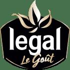 Cafés Legal