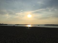 ピチピチビーチ
