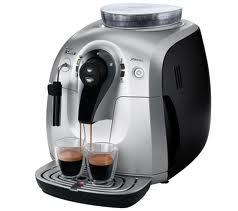 ¿Qué café puedo poner a mi cafetera automática?