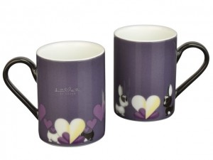Tazas Lover by Lover Purple