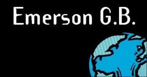 Emerson GB