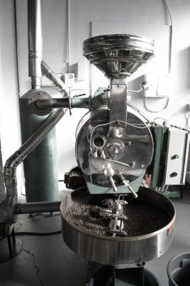 Officine_Vittoria_Lido_Coffee_Roaster-1