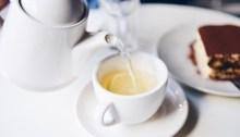 Costumbres y supersticiones en el mundo del té
