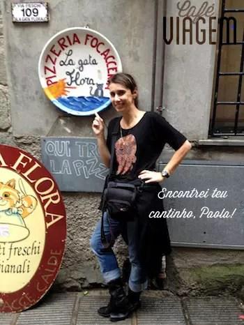 Corniglia- Cinque Terre
