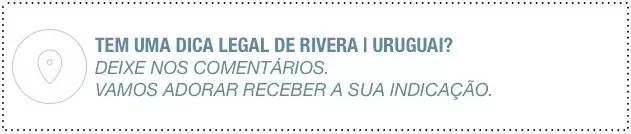 Dica Rivera